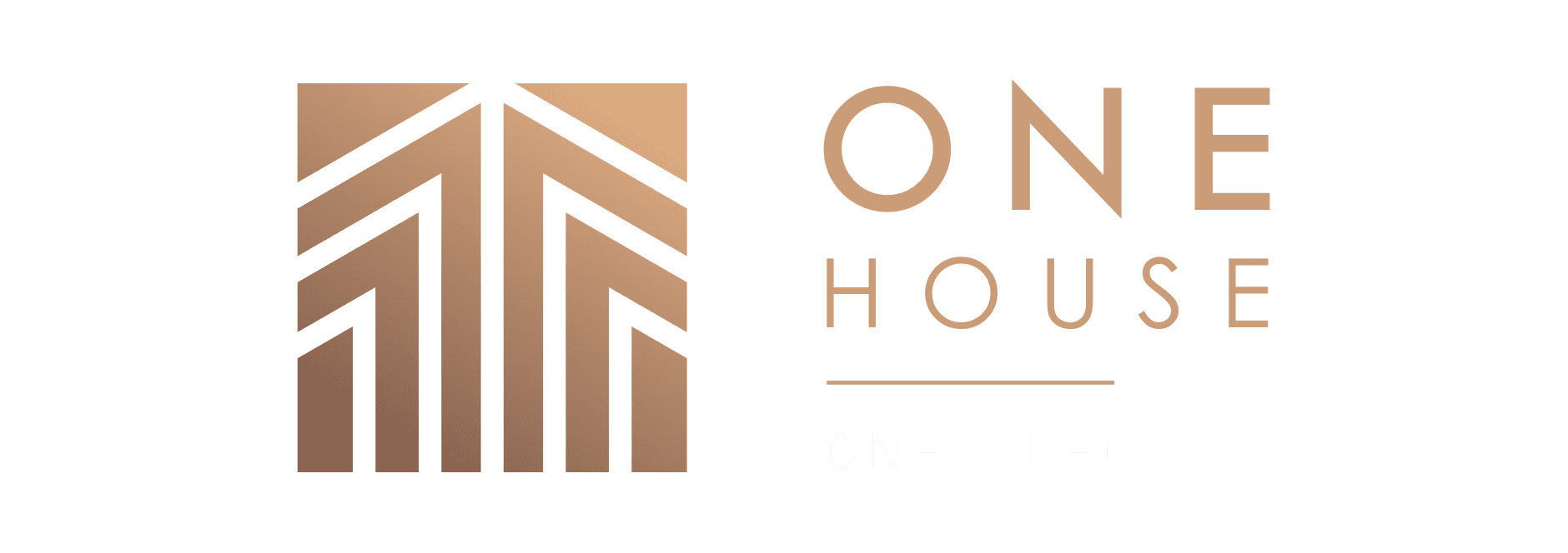 «One House»